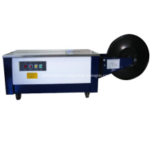 High Quality Fully Automatic Carton Strapping Machine
