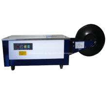 Máquina de cintagem totalmente automática de alta qualidade