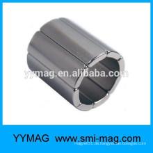 Super starker NdFeB / Neodym-Motormagnet