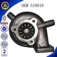 5I8018 TDO6H-16M/12 turbo FOR 320C