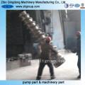 OEM Sand Casting Wear Parts