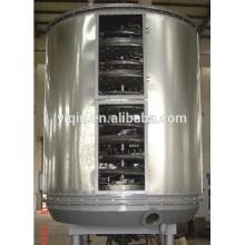 secadora industrial secadora de discos