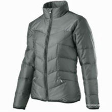 wholesale clothing factories in china for down jacket
