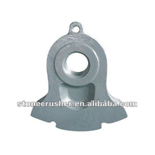 Shredder Hammer ,good quality Crusher wearing Parts