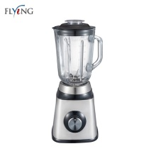 Stainless Steel Texture Blender Vs Ice Cream Maker