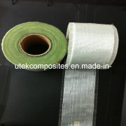 Width 20cm 580GSM Fiberglass Tape for Pipe Joint