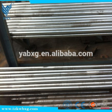 420   Barre ronde en acier inoxydable de 120 mm