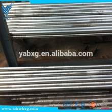 420|120mm Stainless Steel Round Bar