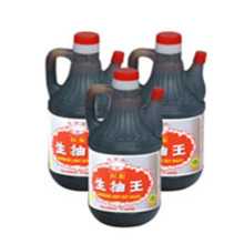 Salsa de Soja China Soy Suace 800ml