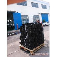 Geocell plástico quente do HDPE da venda para a construção de estradas