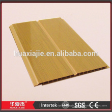 Plastic Bathroom Wall Panels Manufacturer Good Price