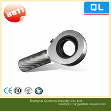 Original High Precison Material Rod End Bearing Spherical Plain Bearing