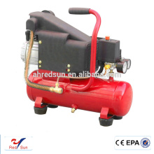 small highly air high pressure compressor JB-2015F