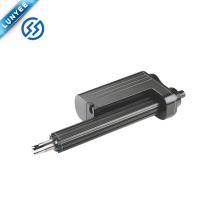 12000N(2600lb) Heavy duty electric push and pull linear actuator