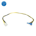 custom household electric appliances rice cookers wiring harness