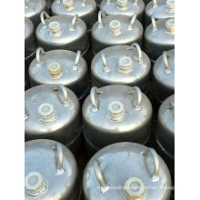 Factory Supply Nitric Acid 68% (Industrial Grade Nitric Acid)