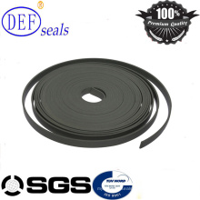 PTFE Seal Guide Strip for Hydraulic Cylinder Wear Resistance Strip