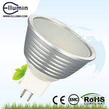 Dimmable hoher Lumen 5W SMD MR16 LED Scheinwerfer