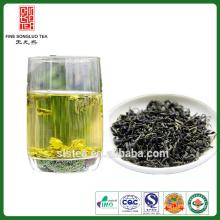 2017 nuevo té de jazmín y flor de Corp