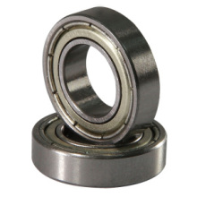 Deep Groove Ball Bearing 69 Series