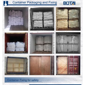 Vinyl Acetate Copolymer for Skim Coat