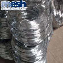 Electro galvanized iron wire price