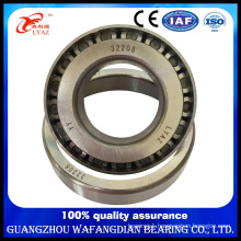 Taper Roller Bearing 32208 High Precision, 32208
