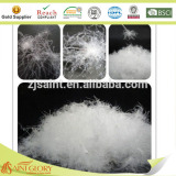 wholesale cheap duck down white duck down