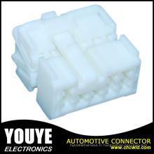 Sumitomo Automotive Connecteur Boîtier 6098-4670
