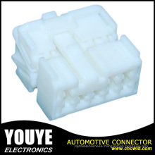 Sumitomo Automotive Connector Housing 6098-4670