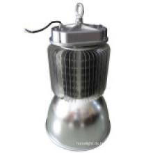 200W gutes helles LED Highbay-Licht mit Garantie 3years (EW-HB200W)