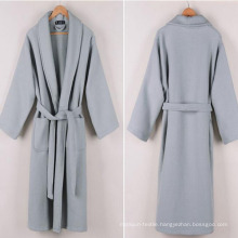 Promotional Bathrobe & Pajamas Nightwear for Hotel (DPF10134)