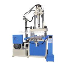 Double Sliding Machine Serie Spritzgießmaschine mit niedrigem Preis
