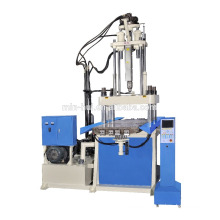 Double Sliding Machine Series injection molding machine with low price