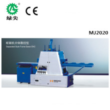 wood working machinery band saw sharpening machine with the best price