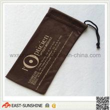 Мягкий чехол из микрофибры для линз (DH-MC0339)