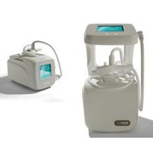 Moulage de logement en plastique d'injection pour l'appareillage et les instruments médicaux