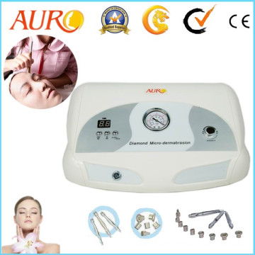 9 Tips Microdermabrasion Beauty Salon Use Equipment