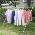 . Starke ausziehbaren X-Type Kleidung Trockner