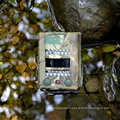 Smallest hunting camera waterproof IP54 video recording trail camera hunting