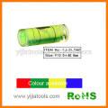 Vial de lvl con ROHS estándar YJ-SL1240