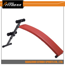 AB10300 Professional gym cheap well sale China fitness ab exercise equipment