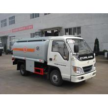 Fuel Tanker Truck (QDZ5060GJY)