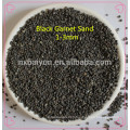 Professional Water Jet Cutting Sand Garnet Abrasive Price