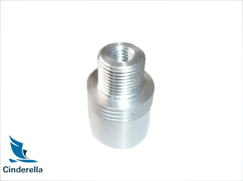 China pipe connector coupling in fittings manufacturers