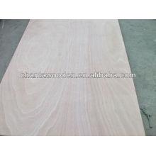 9mm 18mm decoração mobiliário madeira compensada