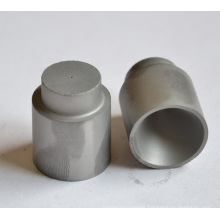 Cost Price Tungsten Alloy Nozzle with Special Design