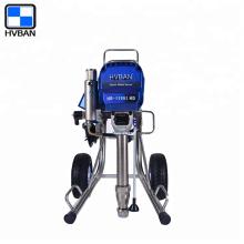 HB1195IHD Pulverizador de pintura de nuevo diseño de buena calidad