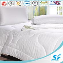 USA Hôtel High Quality All Seasons Comforter / Duvet / Quilt