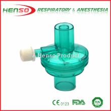 Filtre bactérien jetable HENSO